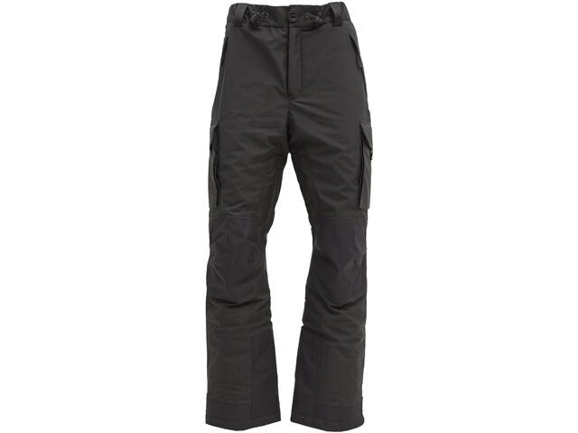 Carinthia MIG 3.0 Bukser, black